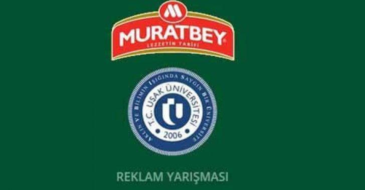Muratbey Burgu Reklam Zamanı Yarışması