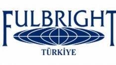 Türkiye Fulbright Eğitim Komisyonu Bursu
