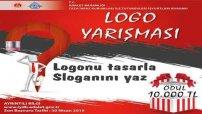 Ceza İnfaz Kurumları Logo Tasarımı Ve Slogan Yarışması