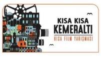 Kısa Kısa Kemeraltı Kısa Film Yarışması
