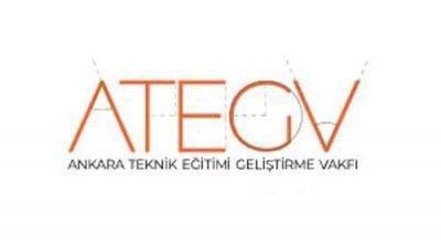 Ankara Teknik Eğitimi Geliştirme Vakfı Bursu