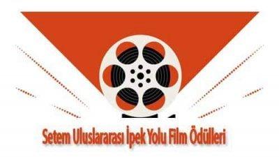 Setem Uluslararası İpek Yolu Film Ödülleri