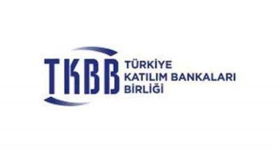 Türkiye Katılım Bankaları Birliği Burs Başvurusu Başladı
