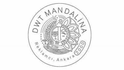 DWT Mandalina Reklam Ajansı Bursu