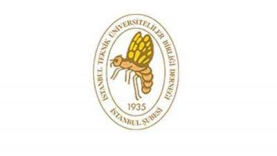 İstanbul Teknik Üniversiteliler Birliği Derneği Bursu