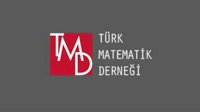 Türk Matematik Derneği Bursu
