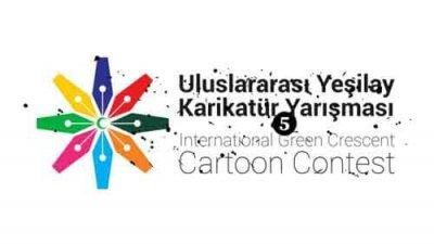 Yeşilay Uluslararası Karikatür Yarışması