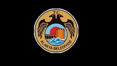 Alanya Belediyesi Eğitim Yardımı