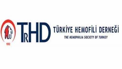 Türkiye Hemofili Derneği Bursu Başvuruları