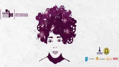 Uluslararası Kadın Yönetmenler Film Festivali
