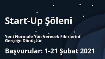 İstanbul Kültür Üniversitesi Yeni Normalin Geleceği Fikir Yarışması