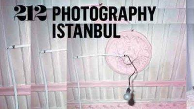 Uluslararası 212 Fotoğraf Yarışması