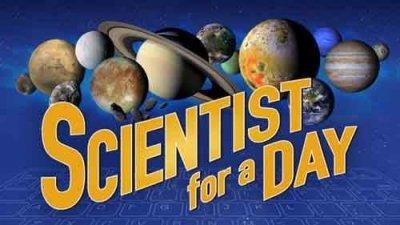 Eyüboğlu Koleji Bir Günlük Bilim İnsanı Makale Yarışması