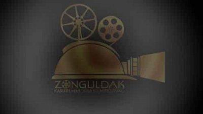 Uluslararası Zonguldak Karaelmas Kısa Film Yarışması