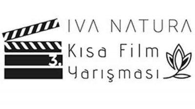 İva Natura Kozmetik Kısa Film Yarışması