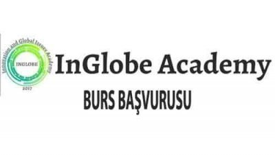İnglobe Academy Üniversite Burs Başvurusu