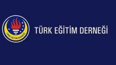 Türk Eğitim Derneği Tam Destek Bursu